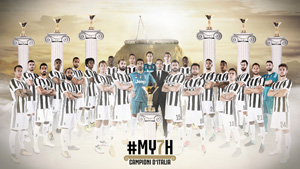 Juventus M7th