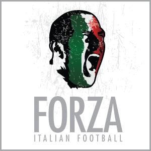 Forza Italy
